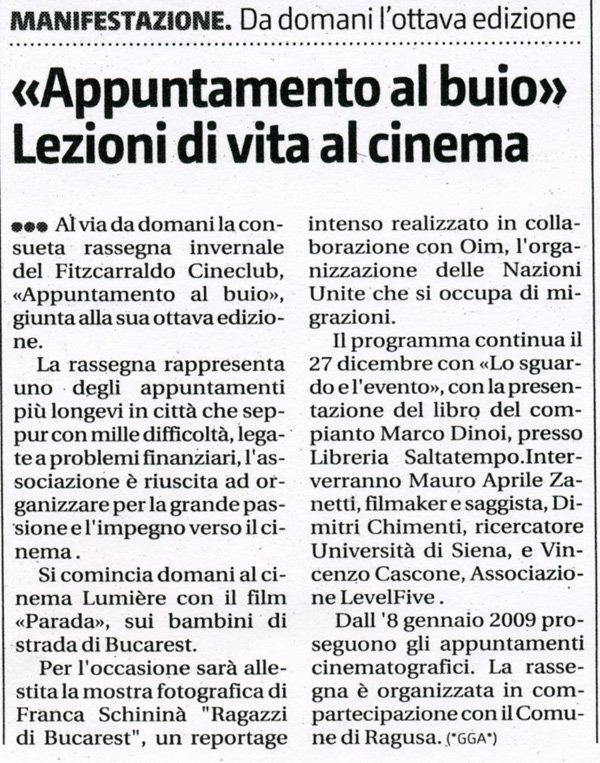giornale_di_sicilia_17_12_