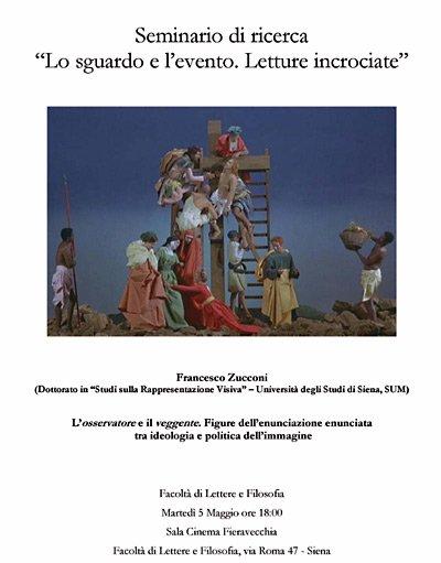 zucconi-locandina